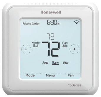 Honeywell_T6_Pro.png