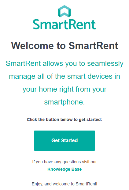 welcometosmartrent.png