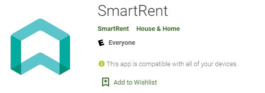 smartrent_app.png
